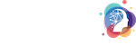 Imagine Tomorrow Logo